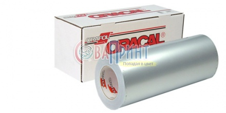 ORACAL® 351 Polyester Film