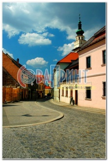the_streets_of_europe_359b