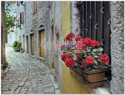 the_streets_of_europe_401b