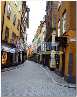 the_streets_of_europe_531b