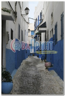 the_streets_of_europe_96b