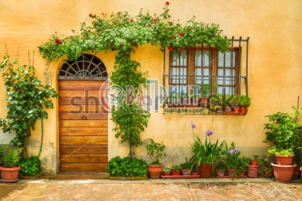 stock-photo-beautiful-porch-decorated-with-flowers-in-italy-141592375