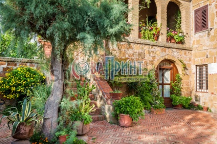 stock-photo-beautiful-porch-in-the-ancient-town-in-tuscany-228365269