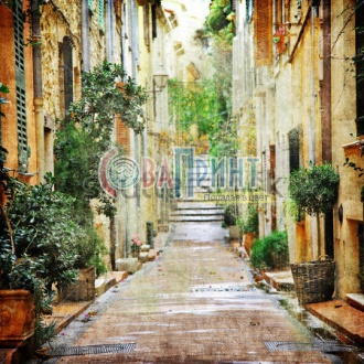 stock-photo-charming-streets-of-mediterranean-artistic-picture-192760799