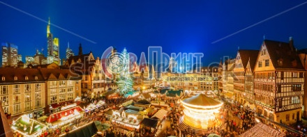 stock-photo-christmas-market-in-frankfurt-germany-227955826