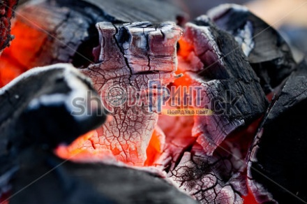stock-photo-coals-as-a-backdrop-macro-150437186