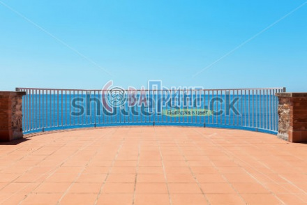 stock-photo-exterior-with-sea-view-from-terrace-233111698