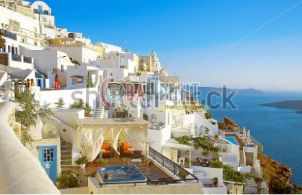 stock-photo-fira-panorama-santorini-greece-129449210