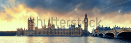stock-photo-house-of-parliament-sunset-panorama-in-westminster-in-london-233925448
