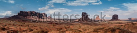 stock-photo-monument-valley-panorama-usa-arizona-beautiful-landscape-154434758