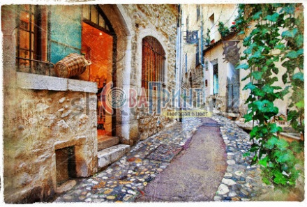 stock-photo-old-charming-streets-of-provance-villages-france-164284928