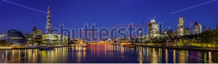 stock-photo-panorama-of-london-by-night-163070492