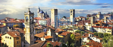 stock-photo-panorama-of-old-bergamo-on-sunset-italy-231925600