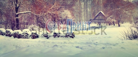 stock-photo-panorama-of-the-first-snowfall-in-the-city-park-retro-style-224564557