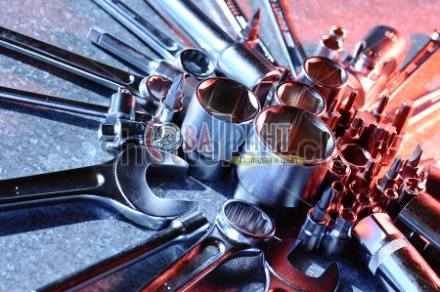 stock-photo-tools-for-working-with-nuts-and-bolts-224377816