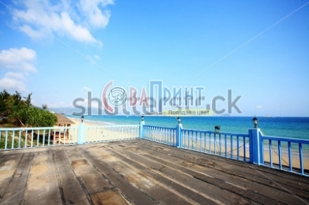 stock-photo-tropical-balcony-with-sea-view-53479129