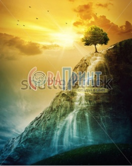 waterfalls_stock-photo-a-single-tree-on-top-of-a-mountain-with-a-waterfall-242233297