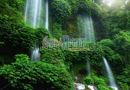 waterfalls_stock-photo-benang-kelambu-waterfall-lombok-267488840