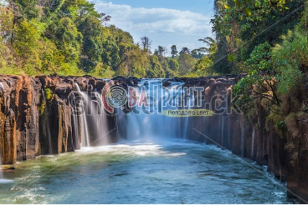 waterfalls_stock-photo-tad-pha-souam-the-waterfall-in-laos-260136128