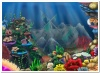 underwater_world_340b