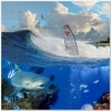 underwater_world_472b