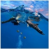 underwater_world_483b