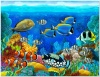 underwater_world_614b