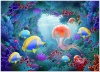 underwater_world_642b