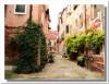the_streets_of_europe_13b