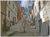 the_streets_of_europe_141b