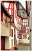 the_streets_of_europe_148b