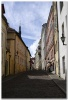 the_streets_of_europe_157b