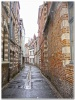 the_streets_of_europe_168b