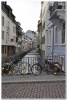 the_streets_of_europe_20b