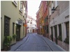 the_streets_of_europe_225b