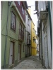 the_streets_of_europe_236b