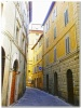 the_streets_of_europe_289b