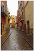 the_streets_of_europe_295b