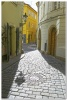 the_streets_of_europe_301b