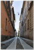 the_streets_of_europe_30b