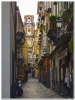 the_streets_of_europe_331b