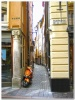 the_streets_of_europe_332b
