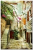 the_streets_of_europe_35b
