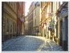 the_streets_of_europe_386b