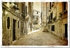 the_streets_of_europe_39b