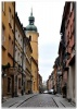 the_streets_of_europe_44b