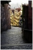 the_streets_of_europe_513b