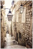 the_streets_of_europe_530b