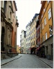 the_streets_of_europe_535b