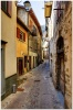 the_streets_of_europe_671b